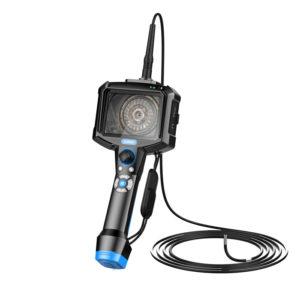 Yateks N-series Industrial Endoscope