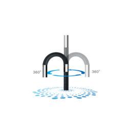 IR-industrial-endoscope