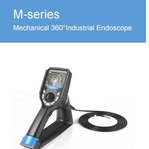 M-series-Articulating-Borescope-Brochure-PDF