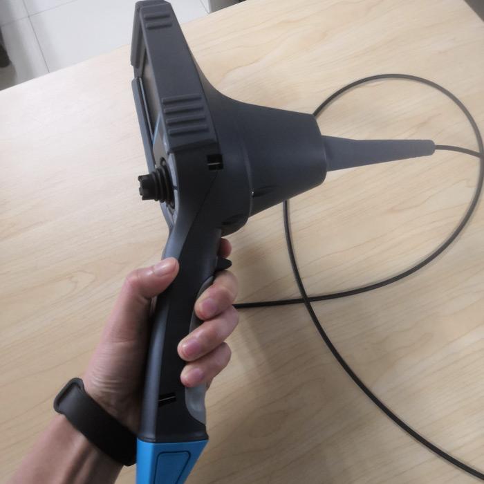 M-series-articulating-borescope-suppliers