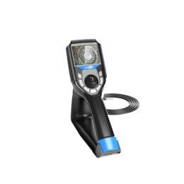 M-series-indostrial-endoscope