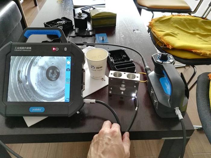 P-series-automotive-borescope