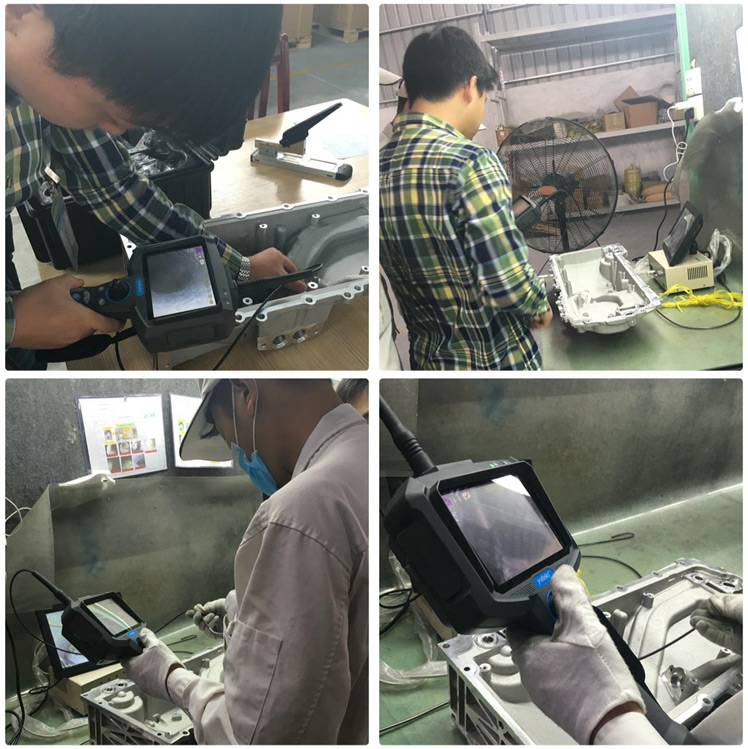 P-series-automotive-endoscope-used-in-auto-parts-inspection