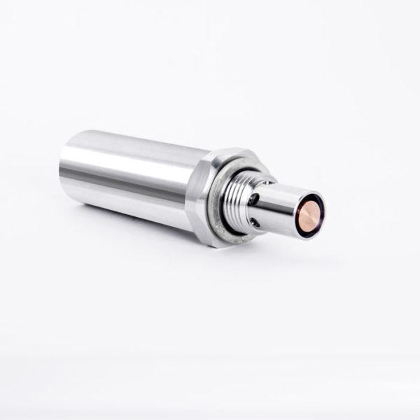 YTS-D-1 Oil Quality Sensor