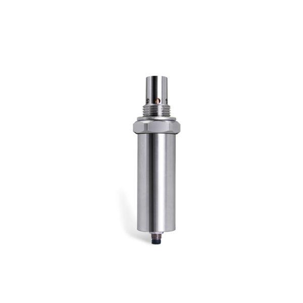 YTS-D-1 oil pressure sensor-4