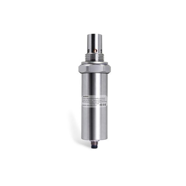 YTS-D-1 Online Oil Quality in Oil Sensor