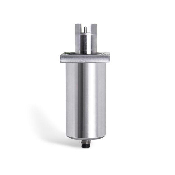 YTS-M-1 Oil Moisture Sensor-3
