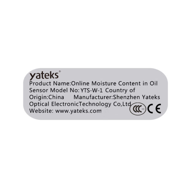 YTS-W-1-Online-Moisture-Content-in-Oil-Sensor-1