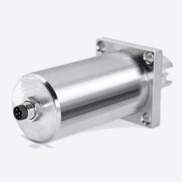 YTS31 oil pressure sensor-1
