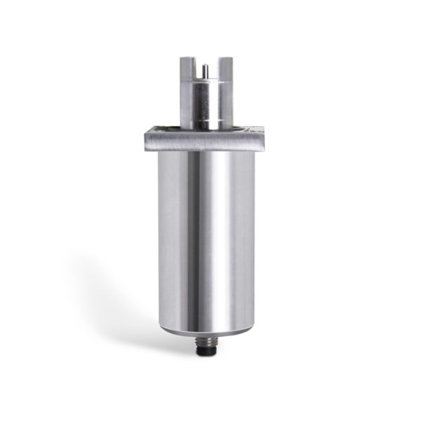 YTS31 oil pressure sensor-2