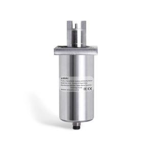 YTS31 Oil Sensor
