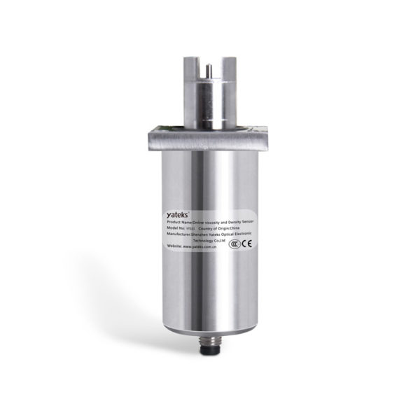 YTS31 oil pressure sensor-3