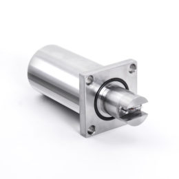 YTS31 oil pressure sensor-4