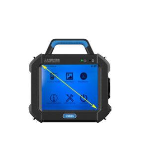 Yateks P-series Industrial Endoscope