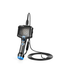 n-series-industrial-endoscope-camera