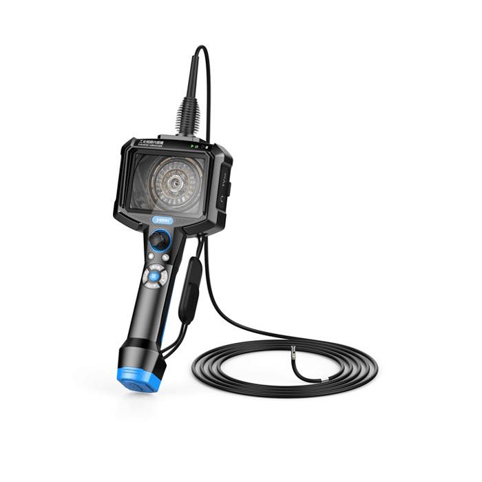 n-series-industrial-endoscope-camera