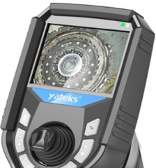 Advantages-of-M-series-industrial-borescope-4