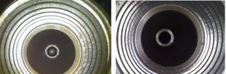Advantages-of-M-series-industrial-borescope-5