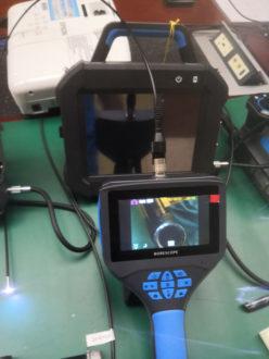 B-sereis-automotive-borescope 3