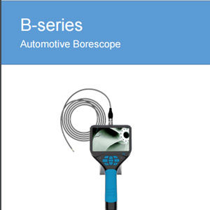 B-series-Automotive-Borescope-Brochure-PDF