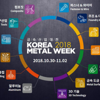 Try-Yateks-industrial-endoscope-at-KOREA-METAL-WEEK-2018-in-Souel