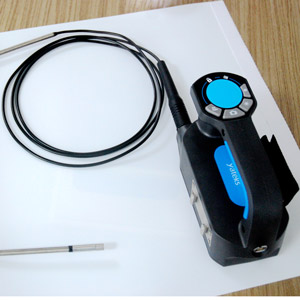 Yateks-P-series-borescope-3