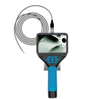 b-series-industrial-borescope-2