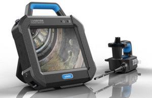 yateks-p-series-industrial-endoscope