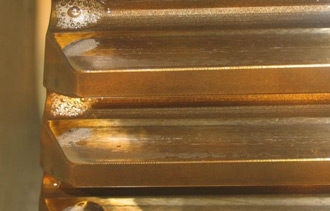 Corrosion-conditions-Excellent-color-reproduction,-allowing-us-to-better-identify-defect