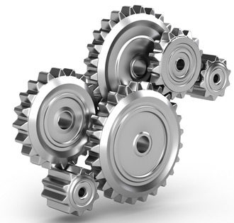 Gear-&-Bearing-Inspection