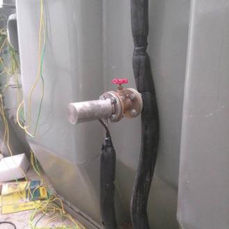 Oil-tank-oil-online-monitoring-1