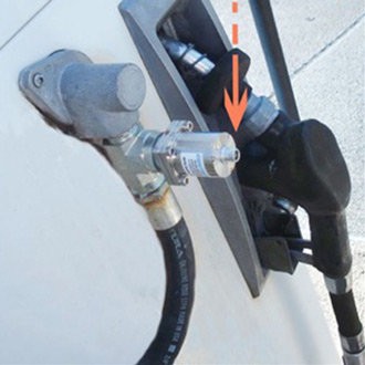 Online-monitoring-of-gasoline-and-diesel-density