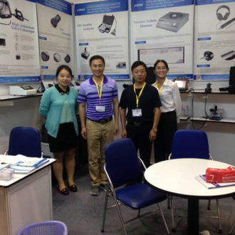 The-13rd-Vietnam-Expo-in-Hochiminh,-Vietnam-during-12.2~5,2015