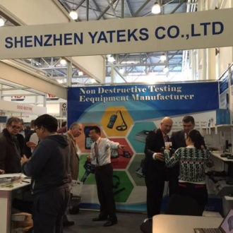 Yates'-Participation-in-NDT-Russia-2015