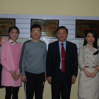 China-Arab-International-Exchange-Center-visited-Yateks