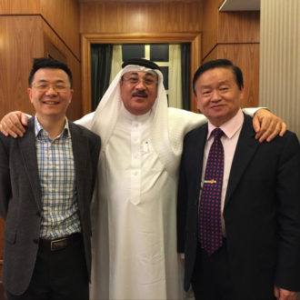 Mr.-Abdullah-visited-Shenzhen-Yateks