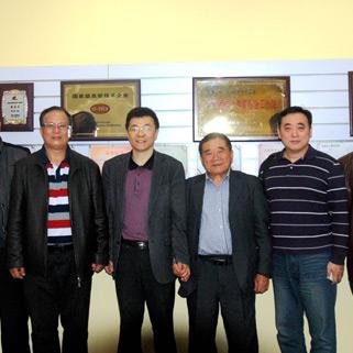 Taiwan-Labour-Party-Visit-to-Yateks