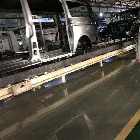 borescope-use-in-automotive