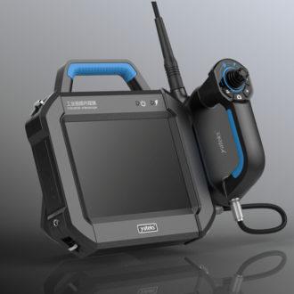 p-series-borescope