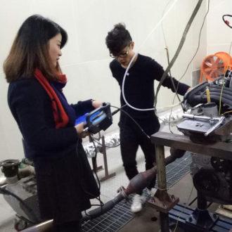 yateks-endoscope-used-in-automotive-inspection