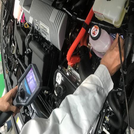car borescope-use-in-automotive-8