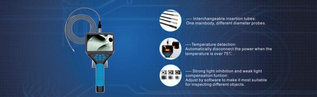B-series-automotive-borescope
