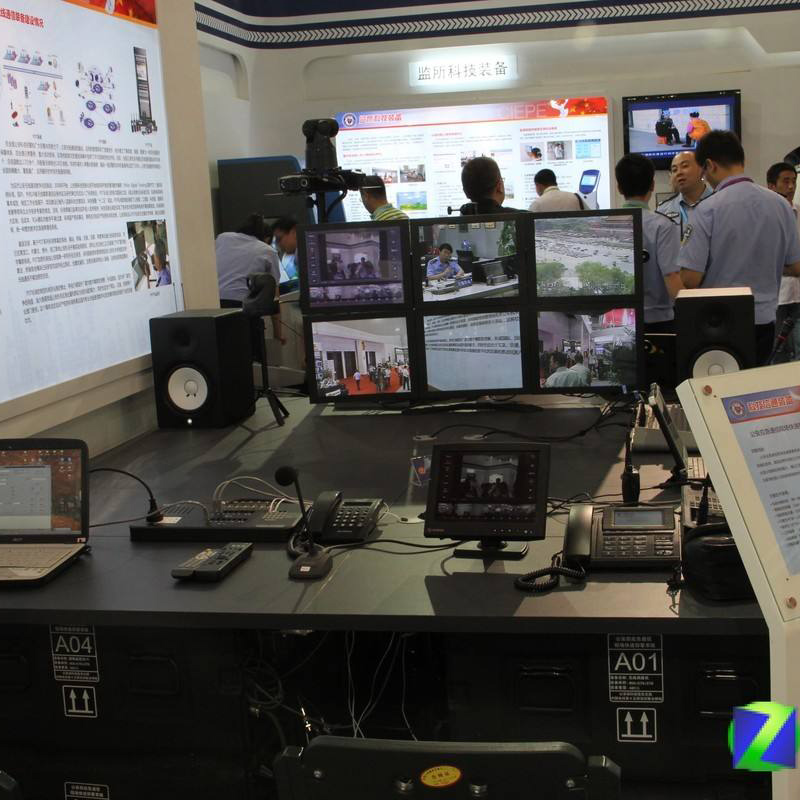 Yateks-participates-in-the-8th-Police-Equipment-and-Counter-Terrorism-Technology-and-Equipment-Exhibition