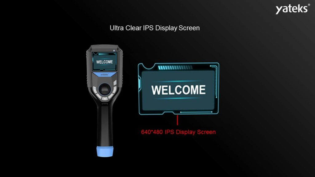 World's Smallest endoscope camera with 2.2mm 6