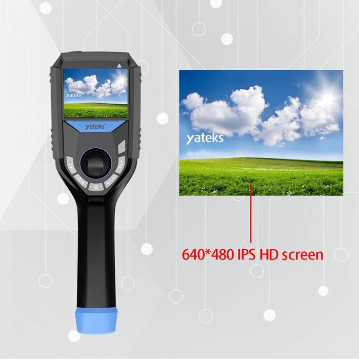 high-definition-IPS-screen