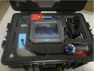 best automotive borescope