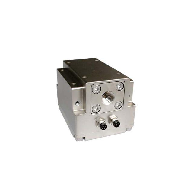 Oil-Condition-Sensor
