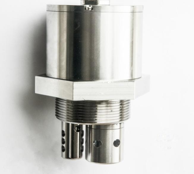 YTS61 oil property sensor