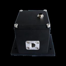 Yateks Metal abrasive sensor